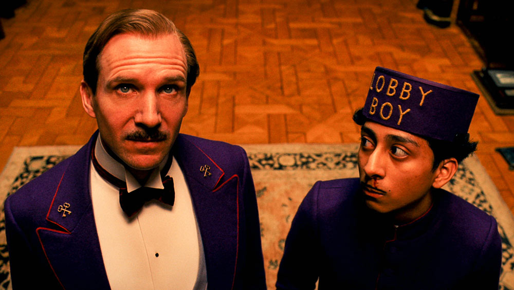 Grand-Budapest-Hotel-©-2014-20th-Century-Fox