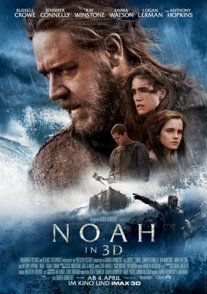 Noah-©-2014-Universal-Pictures