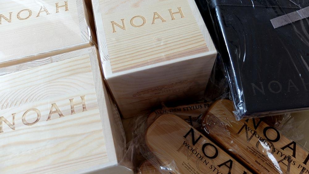 Noah-Gewinnspiel-©-2014-Universal-Pictures-(1)