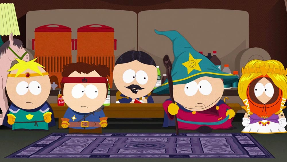 South-Park-The-Stick-of-Truth-©-2014-Ubisoft,-South-Park-Studios-(8)