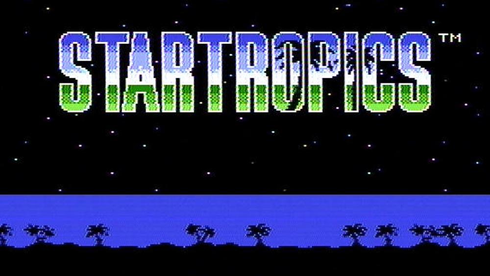 Startropics-©-1990-Nintendo
