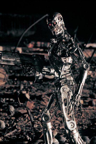 Terminator-2-Judgement-Day-©-2005-Studio-Canal-(2)