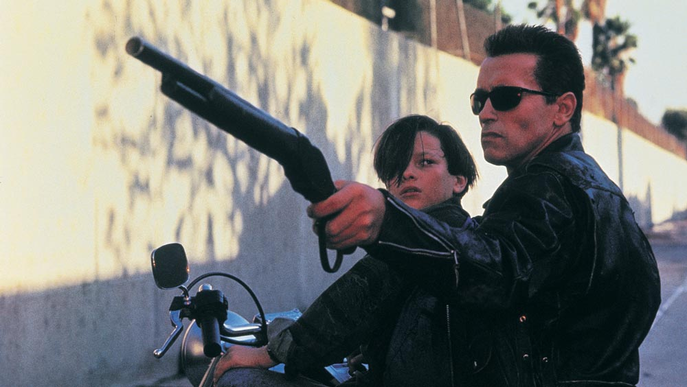 Terminator-2-Judgement-Day-©-2005-Studio-Canal-(7)