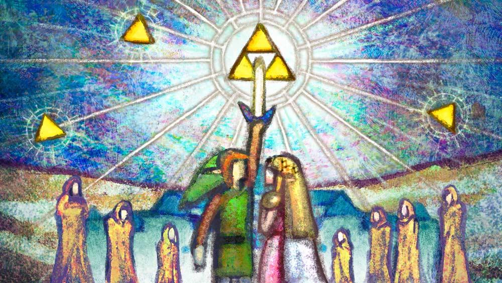 The-Legend-of-Zelda-A-Link-Between-Worlds-©-2014-Nintendo