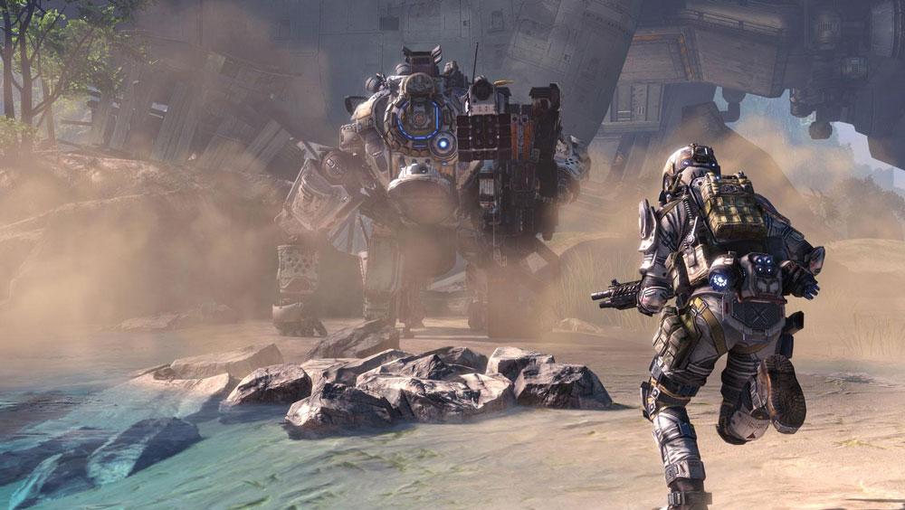 Titanfall-©-2014-EA,-Respawn-Entertainment-(3)