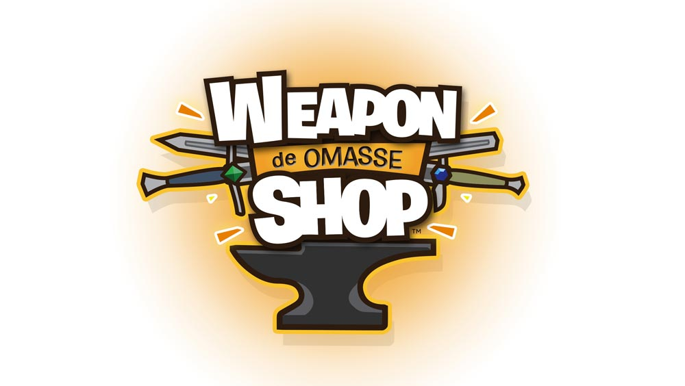 Weapon-Shop-de-Omasse-©-2014-Nintendo,-Level-5-(1)