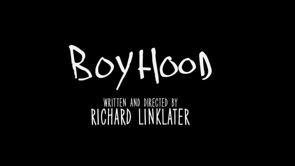 Boyhood-©-2014-IFC-Films
