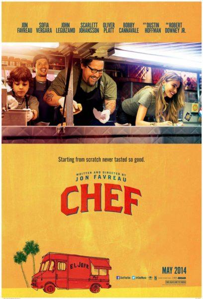 Chef-©-2014-Open-Road-(1)