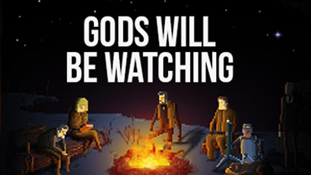 Gods-Will-Be-Watching-©-2014-Deconstructeam-(2)