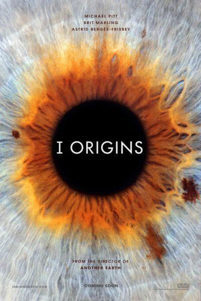 I-Origins-©-2014-Fox-Searchlight-(1)