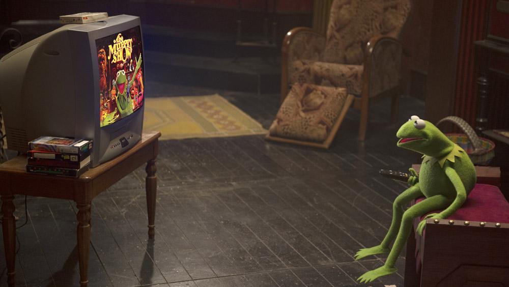 Muppets-Most-Wanted-©-2014-Walt-Disney(2)