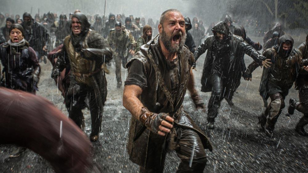 Noah-©-2014-Universal-Pictures(6)