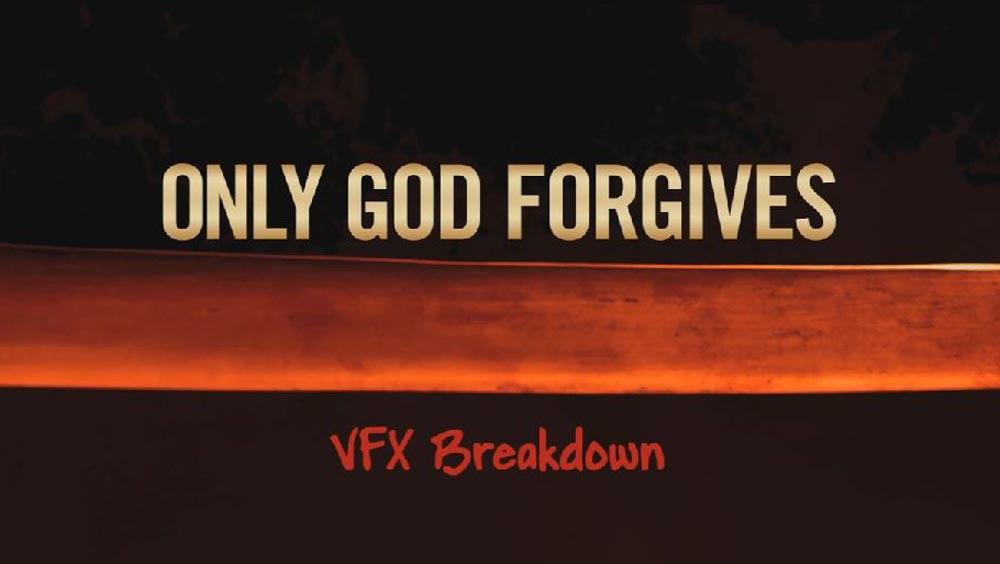 Only-God-Forgives-VFX-Showreel-©-2014-Martin-Madsen,-Nordisk-Film