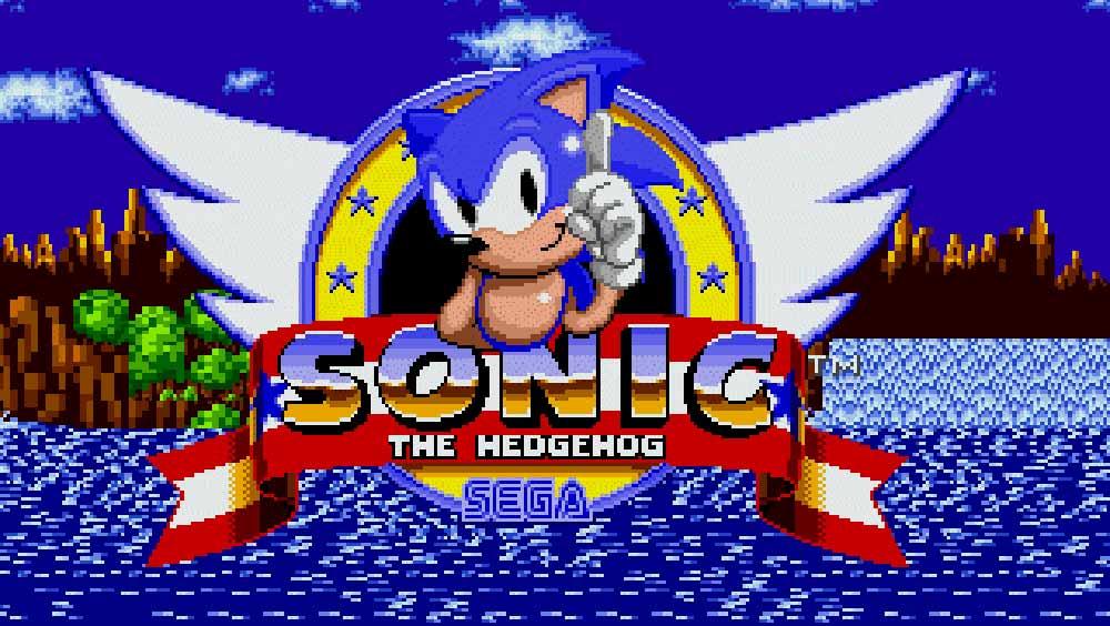 Sonic-the-Hedgehog-©-1991-Sega