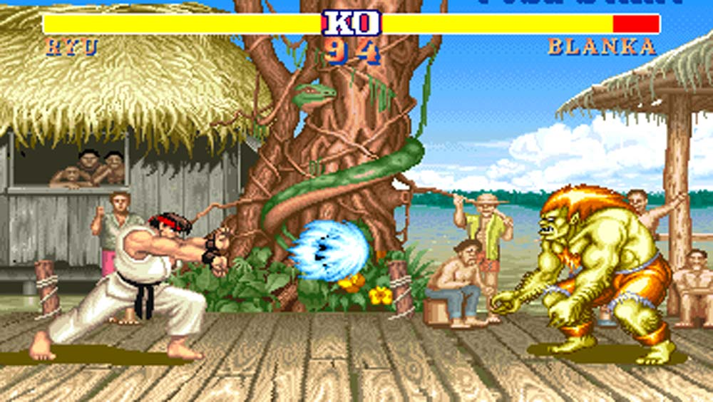 Street-Fighter-II-©-1991-Capcom