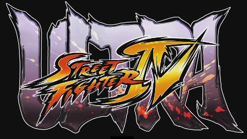 Clip des Tages: Ultra Street Fighter IV