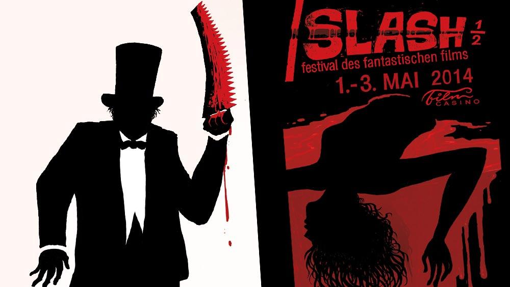 slash-einhalb-Sujet-redone-©-filmcasino,-slash-filmfestival