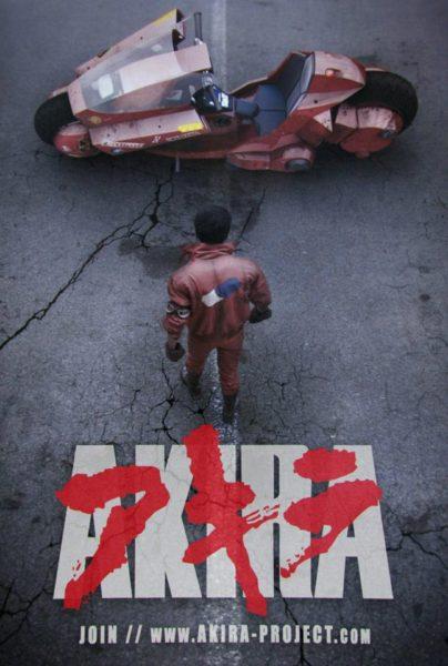 Akira-©-2014-The-Akira-Project-(1)