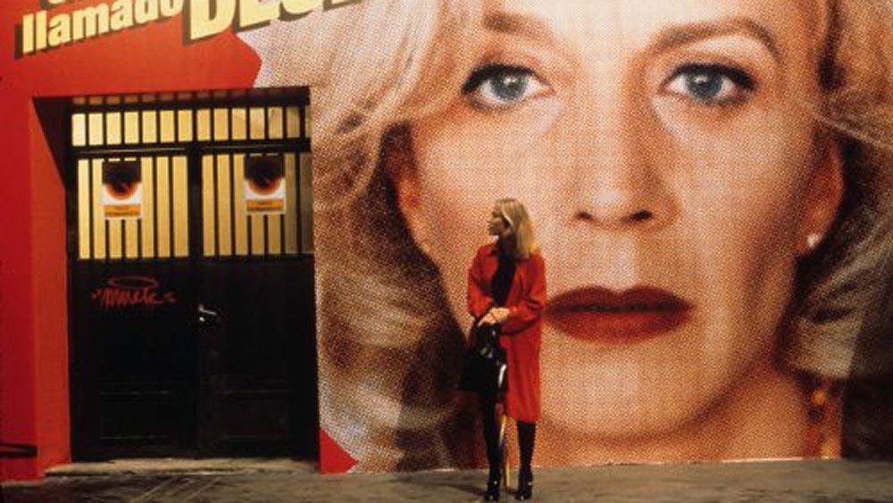 Alles-über-meine-Mutter,-Todo-sobre-mi-madre-©-2000-Sony-Pictures,-Arthaus-(3)