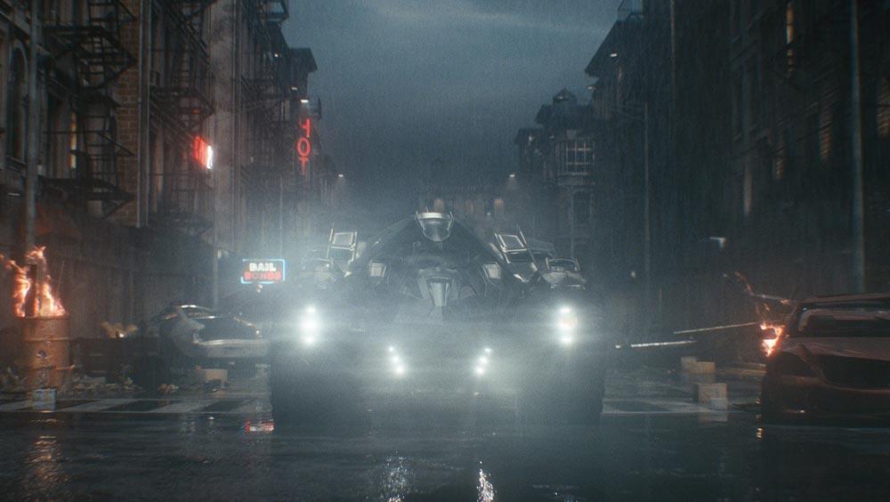 Batman-Arkham-Knight-©-2014-Rocksteady-Studios-(2)