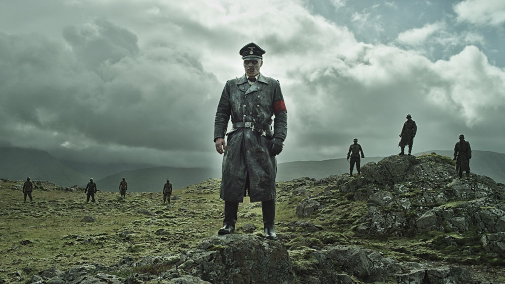 Dead-Snow-Red-vs-Dead-©-2014-slash-einhalb,-Well-Go-USA-Entertainment,-Madman-Entertainment