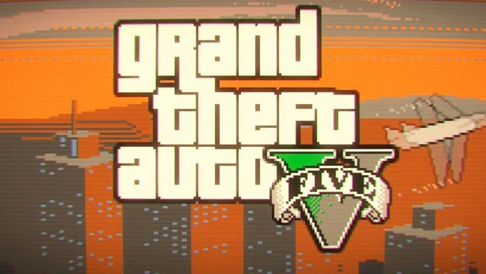 GTA-V-Commodore-64-©-2014-Majami-Hiroz,-Rockstar-Games-(1)