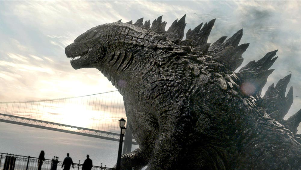 Godzilla-©-2014-Warner-Bros.(7)