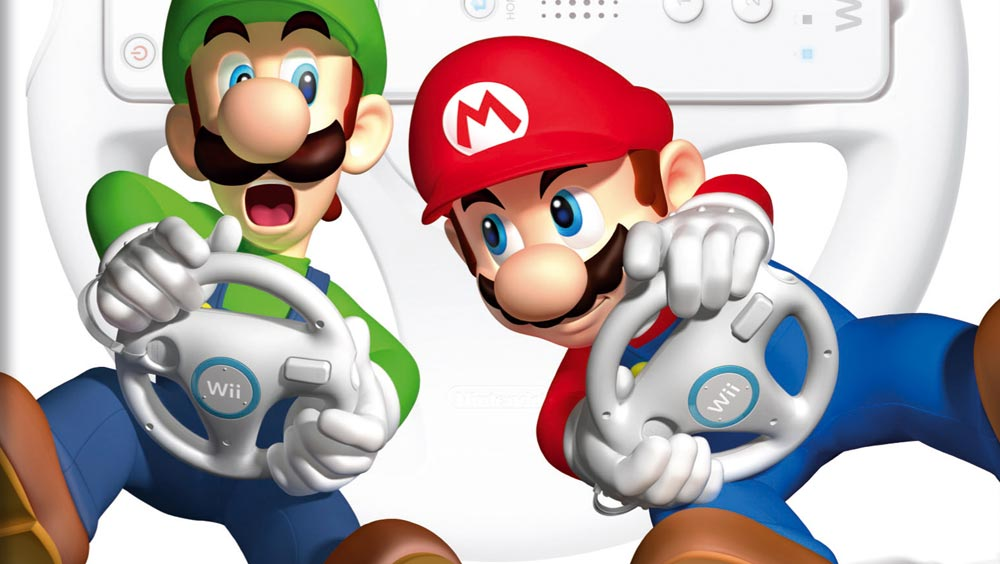 Mario-Kart-Wii-©-2008-Nintendo