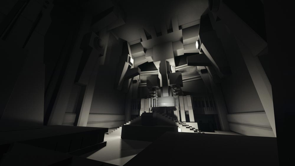 Video Kritik: NaissanceE