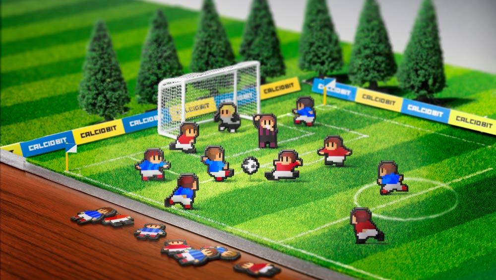 Nintendo-Pocket-Football-Club-©-2014-Nintendo-(0)