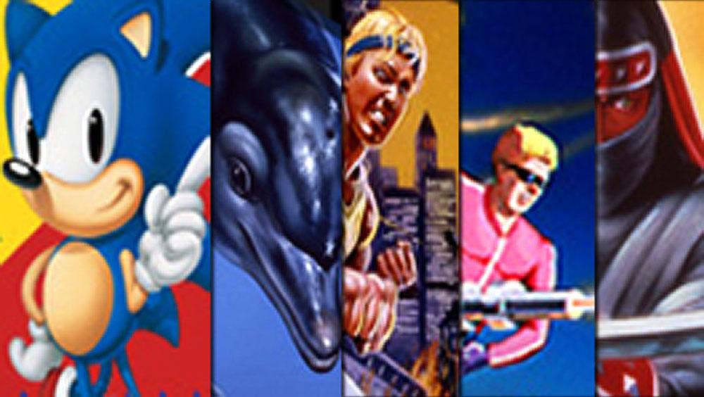 Sega-3D-Classics-Collection-View-©-2014-Sega-of-America,-pressplay