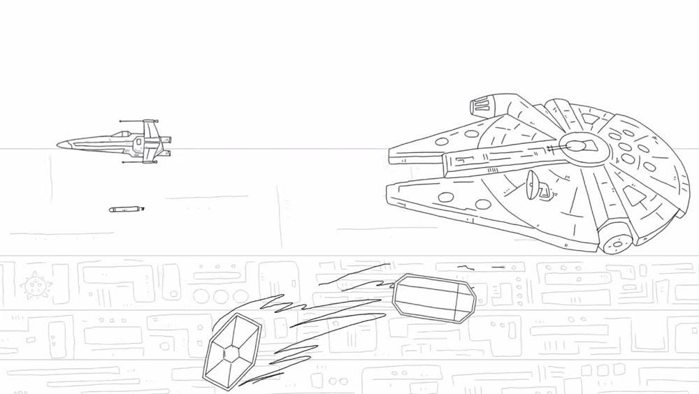 Star-Wars-Speedrun-©-2014-1A4Studios-(1)