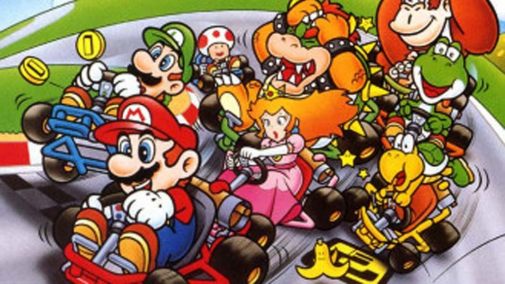 Super-Mario-Kart-©-1993-Nintendo