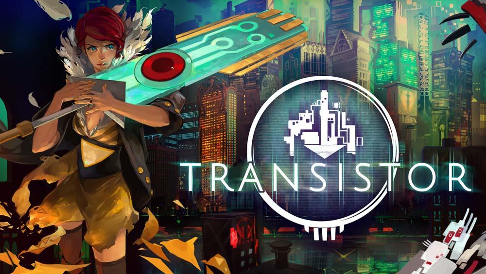 Transistor-©-2014-Supergiant-Games-(3)