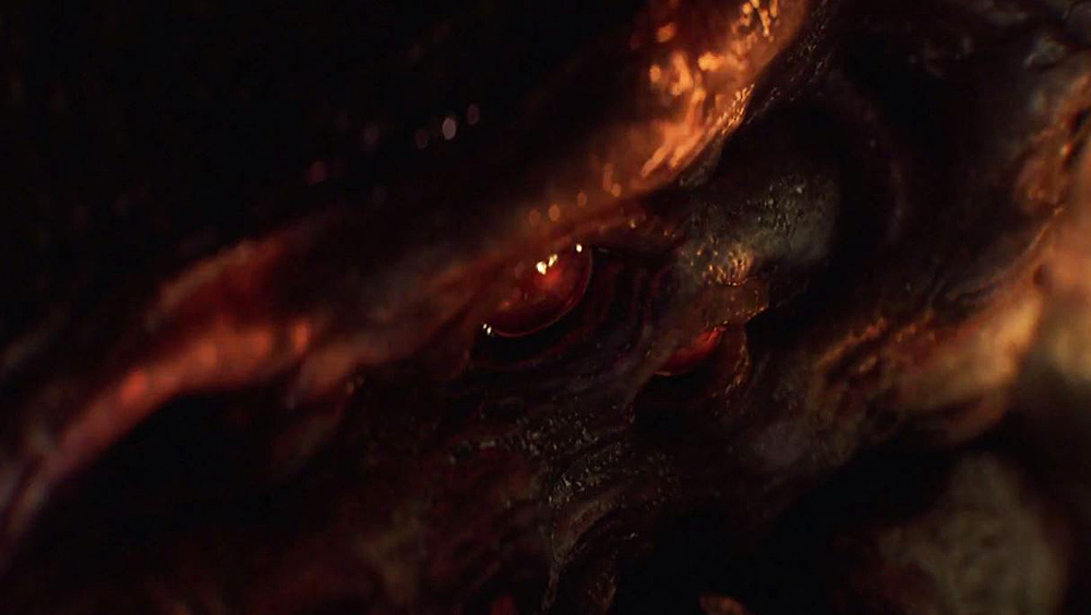 Doom-©-2014-ID-Software,-Bethesda-1