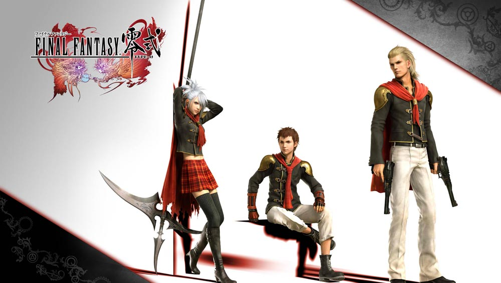 Final-Fantasy-Type-0-©-2011,-2014-Square-Enix-(2)
