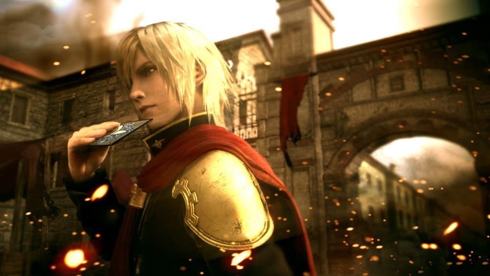 Final-Fantasy-Type-0-©-2011,-2014-Square-Enix-(3)