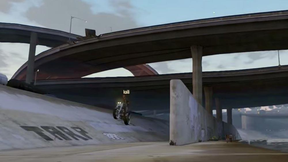GTA-V-Truck-Chase-Remake-©-2014-Rockstar-Games,-John-Chapman-1