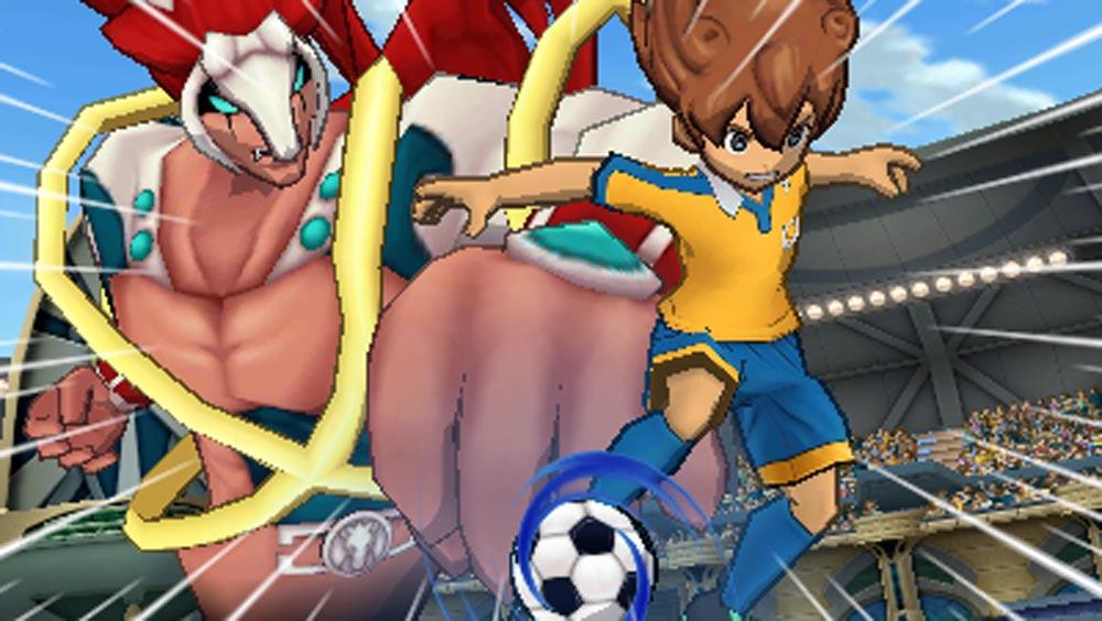 Inazuma-Eleven-GO-©-2014-Level-5,-Nintendo-(7)