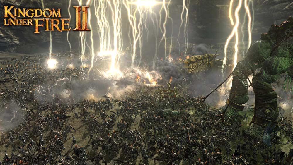Kingdom-Under-Fire-II-©-2014-Blueside-Inc-(1)