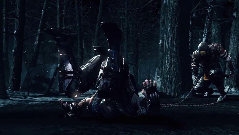 Mortal-Kombat-X-©-2014-Netherrealm-Studios,-Warner-Bros-(1)