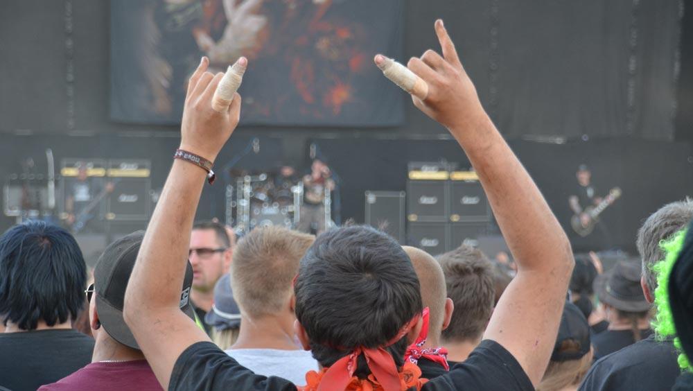 Nova-Rock-©-Patrick-Steiner,-pressplay