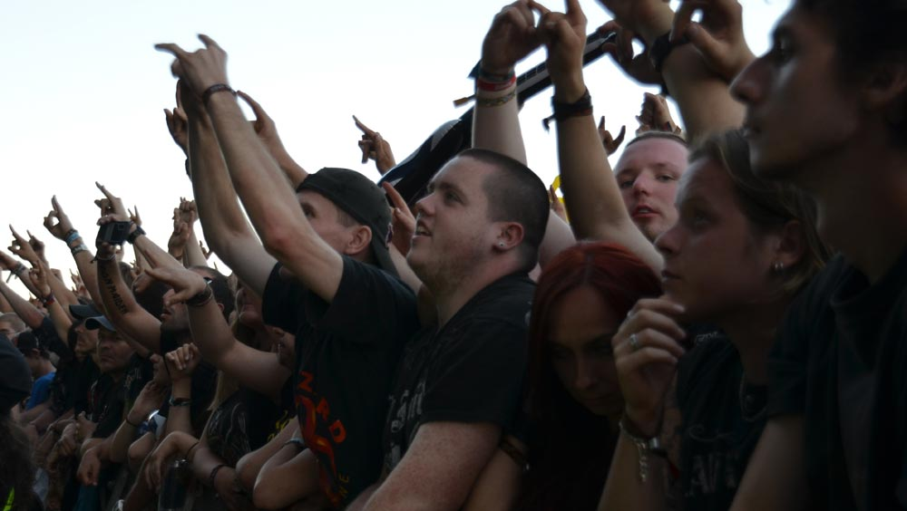 Nova Rock 2014 © Patrick Steiner, pressplay (3)