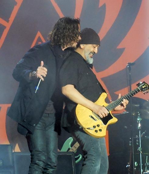 Nova-Rock-2014-Soundgarden-©-Patrick-Steiner,-pressplay