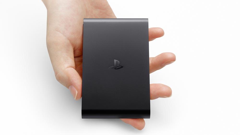 PSTV-©-2014-Sony