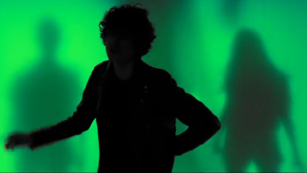 Clip des Tages: The Kooks – Down