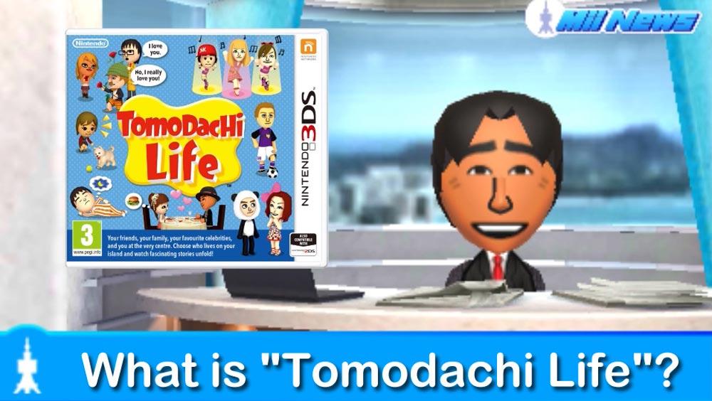 Tomodachi-Life-©-2014-Nintendo-(1)