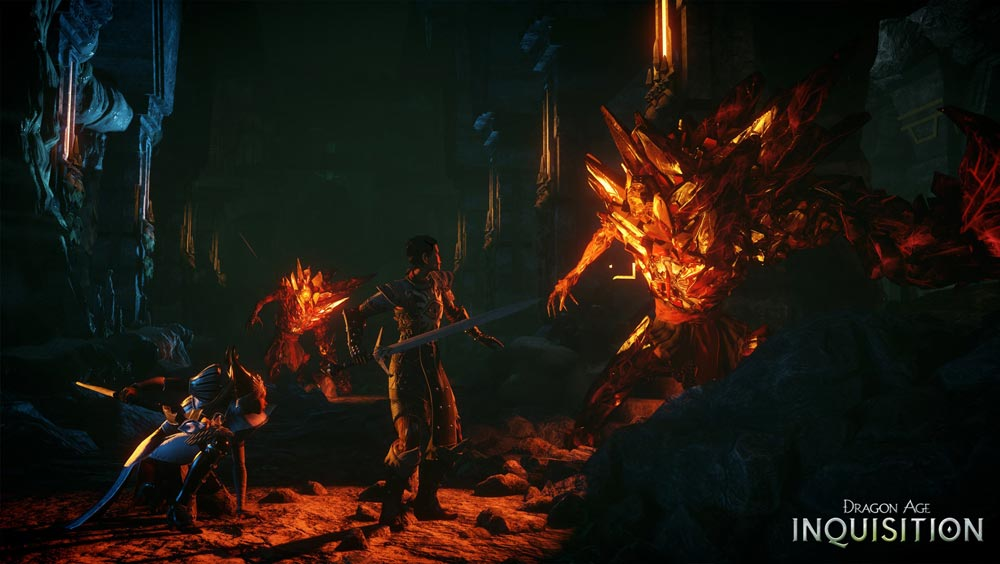 Dragon-Age-Inquisition-©-2014-Bioware,-EA-(1)