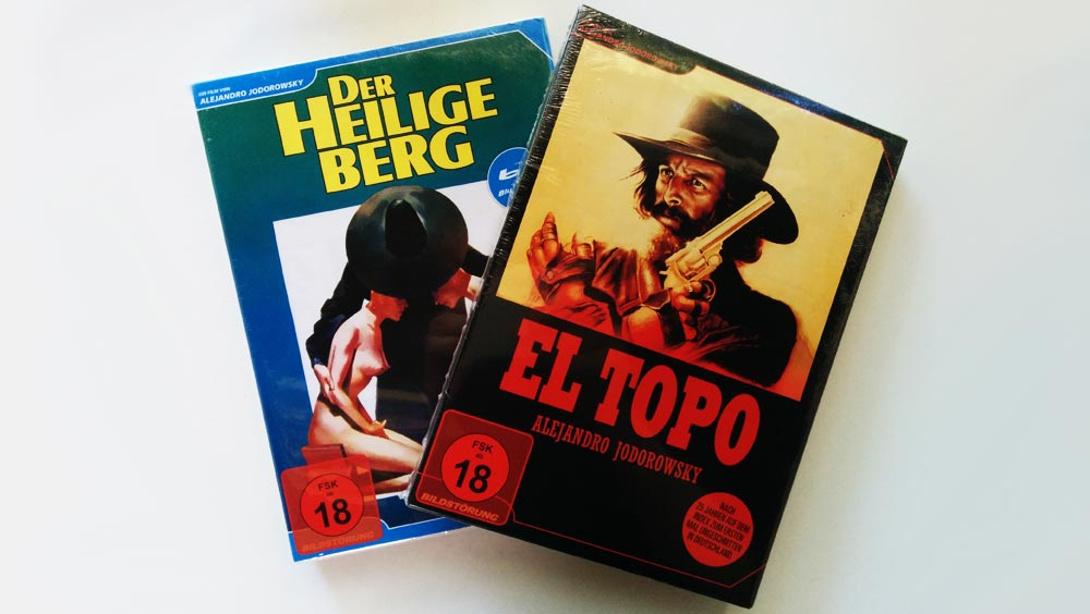 El-Topo,-Der-heilige-Berg-Gewinnspiel-©-2007 ABKCO Films(1)