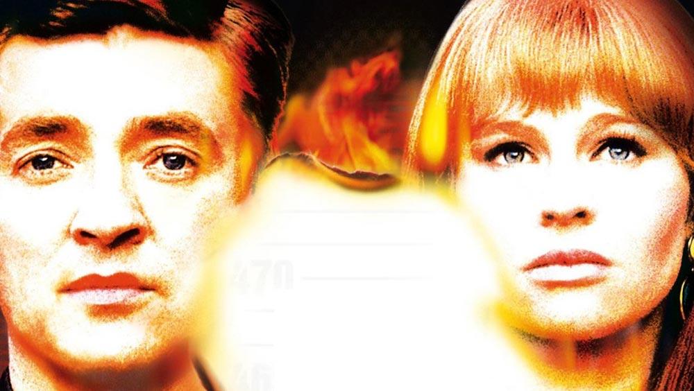 Fahrenheit-451-©-2003-Universal-Pictures-(1)